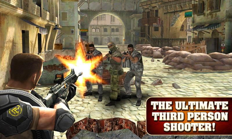 {Hot} Android Games for your tablet and phone! part 3! 4666361835999109445_1
